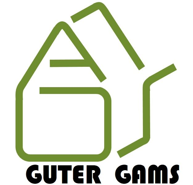 cropped-logo-gutergams2.jpg